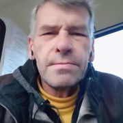 Олег 55 Бежецк