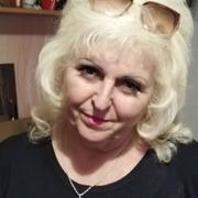 Ирина 56 Мелитополь