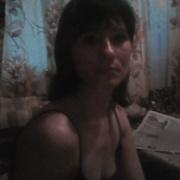Ксения 40 Донецк