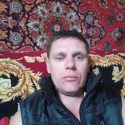 Михаил 41 Красноярск
