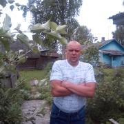 Знакомства в Кадникове с пользователем сергей 39 лет (Близнецы)