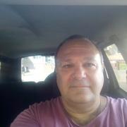 Михаил 54 Старый Оскол