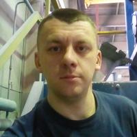 Евгений, 31 год, Близнецы, Череповец