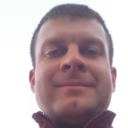Дима Рубанов, 36 лет, Рыбы