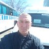 Игорь, 49, г.Благовещенск
