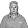 Геннадий, 53, г.Истра
