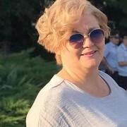 Таня, 51 год, Козерог