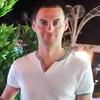 Николай, 35, г.Новая Каховка
