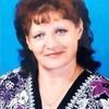 Tamara Levchenko, 63, Haradok