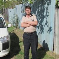 Алексей, 54 года, Близнецы, Чита