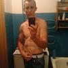 IgorFilatov, 30, Ochakov