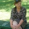 Наталья, 45, г.Буда-Кошелево