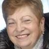 Галина, 67, г.Иваново
