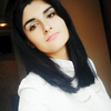 Anna, 27, Bershad