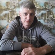 Андрей 51 Харьков
