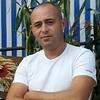 Александр, 36, г.Березино