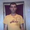 николай, 37, г.Калач-на-Дону