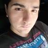 Нарек, 21, г.Самара