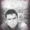 Bekzod, 24, г.Андижан