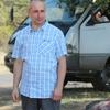 Денис, 40, г.Иркутск