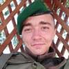 Вадим, 21, г.Николаев