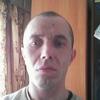 Андрей Черноскутов, 33, г.Каменск-Уральский