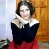 Ольга Черныш, 32, г.Шарковщина