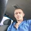 Серёга, 23, г.Сызрань