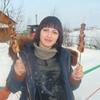 Светлана, 31, г.Норильск