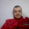 Степан Кравцов, 25, г.Красноярск