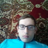 VictorPenzin, 22, г.Ульяновск