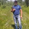 Алексей, 40, г.Байкальск