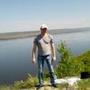 Иван Пронькин, 36, г.Жигулевск