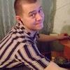 sergey, 33, г.Тяжинский