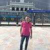 Игорь, 46, г.Уфа