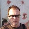 Prosper Mérimée, 37, г.Карши