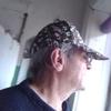 soslan, 57, г.Владикавказ