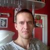 Олег, 28, г.Светлый Яр