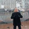 Олег, 51, г.Гродно