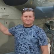 Андрей 51 год (Овен) Шахты