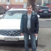 Александр Романов, 35, г.Рыльск