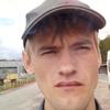 Андрей, 30, г.Малая Вишера