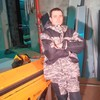 Юрий Иванов, 28, г.Москва