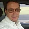 Tommy Wilson, 43, г.Спокан