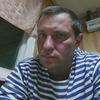 василий, 33, г.Сургут
