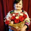 Галина Романова, 63, г.Ухта