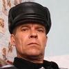 Vladimir, 56, Boguchany