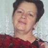 Людмила, 59, г.Рязань