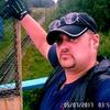 Kobra, 36, г.Трускавец