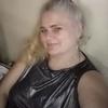 Ирина Вензонко, 50, г.Солигорск